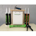 Green Glue (7)