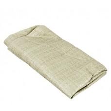 Мешки для мусора хозяйственные 55x95 см