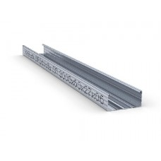 Профиль потолочный Кнауф 60х27х3000 мм