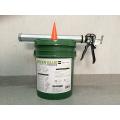 Звукоизоляционный компаунд Green Glue18,9 л