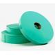Звукоизоляционная демпфирующая самоклеющаяся лента, ширина 30 мм