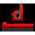Звукоизоляция Domnikiya