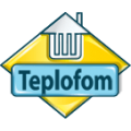 Teplofom (8)