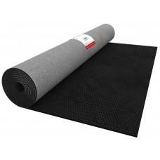 AMBER SoundStop membrane 1200х5750х8 мм (20,7 кг) (6,9 м2)