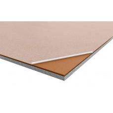 ESP panel1200х1200х16,5 мм (24,2 кг) (1,44 м2)