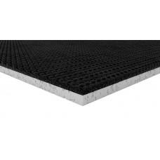 AMBER SoundStop panel 1200х1200х20,5 мм (22,5 кг) (1,44 м2)