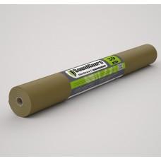 Звукоизоляционная мембрана  SoundGuard Membrane S 3,9 самоклеящаяся  2500х1200х3,9 мм(3м2)(22,5кг)
