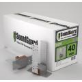 Виброподвес потолочный  SoundGuard Vibro TOP Premium