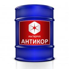АКТЕРМ АНТИКОР