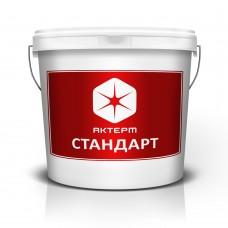 АКТЕРМ СТАНДАРТ