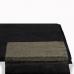 Звукоизоляция МаксФорте ЭКОплита-ПРЕМИУМ 80 кг/м3; ширина 0,6м